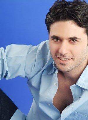 Ahmed Ezz (أحمد عز) - Actor L_db327e305bf9545d6831204a0dcd27a5