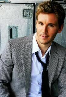Ryan Kwanten - Actor, Model Ryan_kwanten