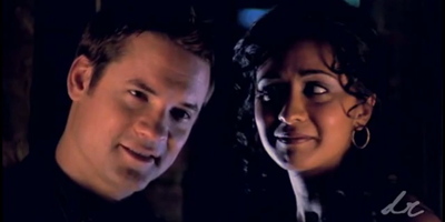 Stand By You Forever || Ray&Neela [fanvid] Sbyfbanner