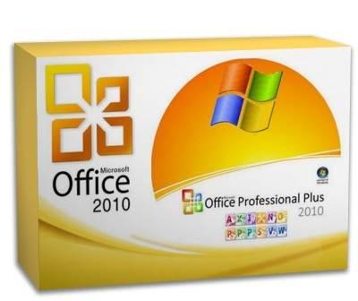 Office 2010-2011 spx  اخر اصدار اوفيس تثبيت صامت نسخة عربية و انجليزية و فرنسيه  C7c97c31d76cacdb293ea165f5903028