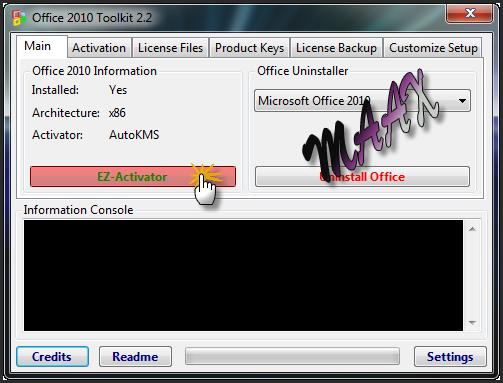 Office 2010-2011 spx  اخر اصدار اوفيس تثبيت صامت نسخة عربية و انجليزية و فرنسيه  F39b8812748b5c26fe80f2697e129b74