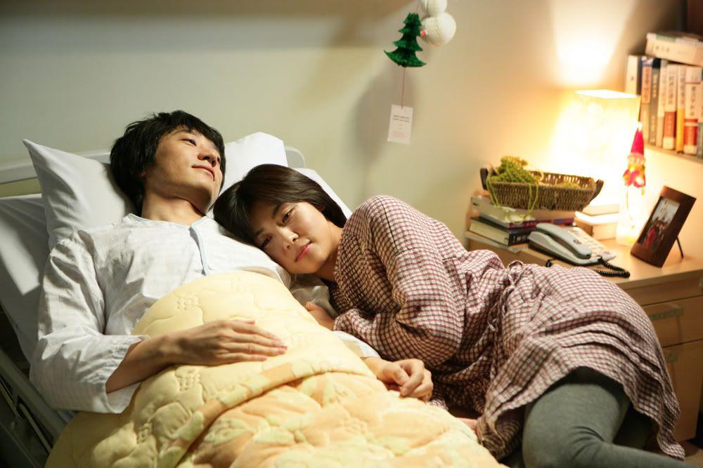 [2009] My Love By My Side | 내 사랑 내 곁에 20-2