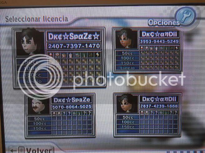 Inscripciones del clan ICE SAM_1179