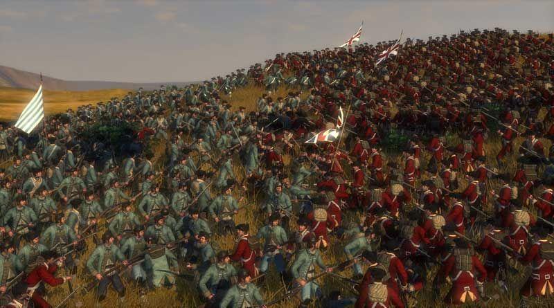 Empire Total War 0rcrp5eeiwf02m6d8h9