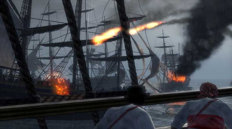 Empire Total War 25gv11aor01sks8agwi