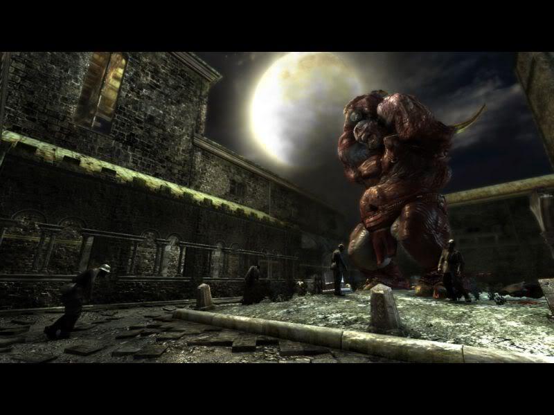لعبة الرعب في جزئها الدموي الجديد NecrovisioN Lost Company Reloaded بمساحة 2.7 جيجا على اكثر من سيرفر 4310_NvN_LC_06