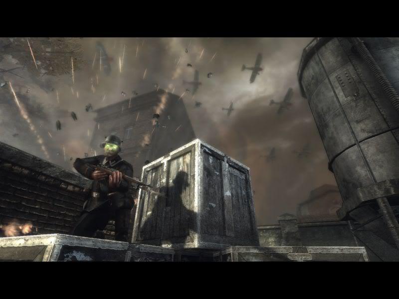 لعبة الرعب في جزئها الدموي الجديد NecrovisioN Lost Company Reloaded بمساحة 2.7 جيجا على اكثر من سيرفر 4311_NvN_LC_07