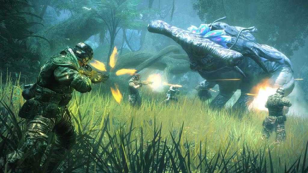 لأول مرة تحميل لعبة Avatar The Game 2010 لفيلم افاتار الجديد 5vy0mwovf7s12bpgtyau