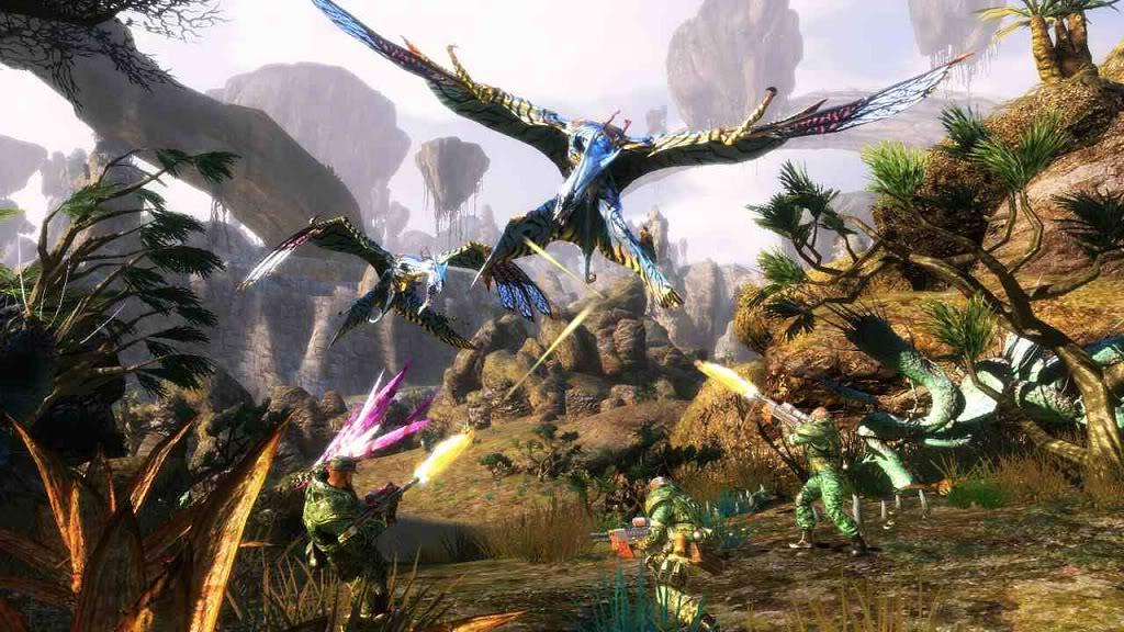 لأول مرة تحميل لعبة Avatar The Game 2010 لفيلم افاتار الجديد 7ped0dvu4aje02p5mruj