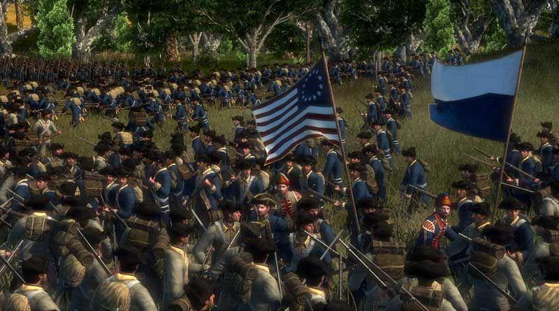 Empire Total War Auzsrkcw0fx5iq5wiqwm