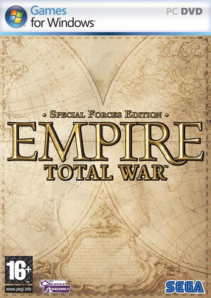 Empire Total War Izk2ufdgfi0iuy1nsaz