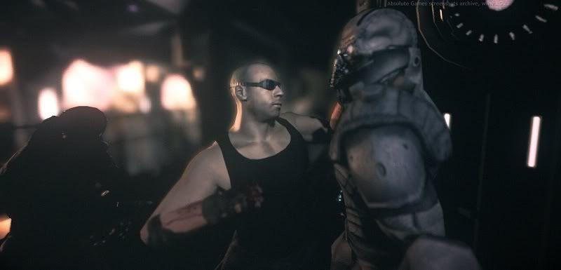 [1GB] Chronicles of Riddick I + II| ISO + Full Rip| Pf0i5tp1bscpywxbxtq2