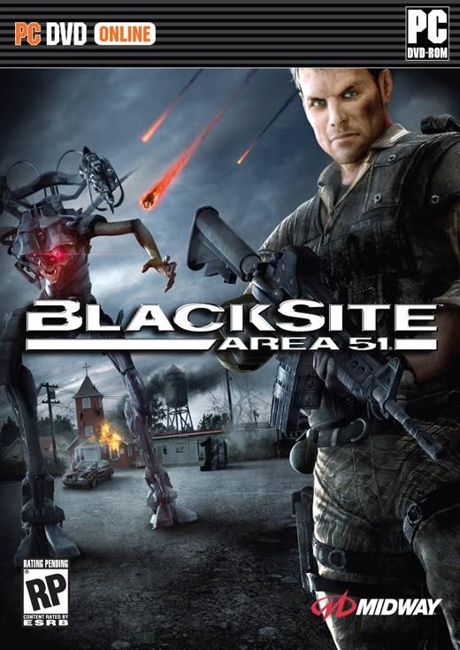Blacksite Area 51 [Full] [Español] [2010] Qgwekk1o97nrgzipimmy