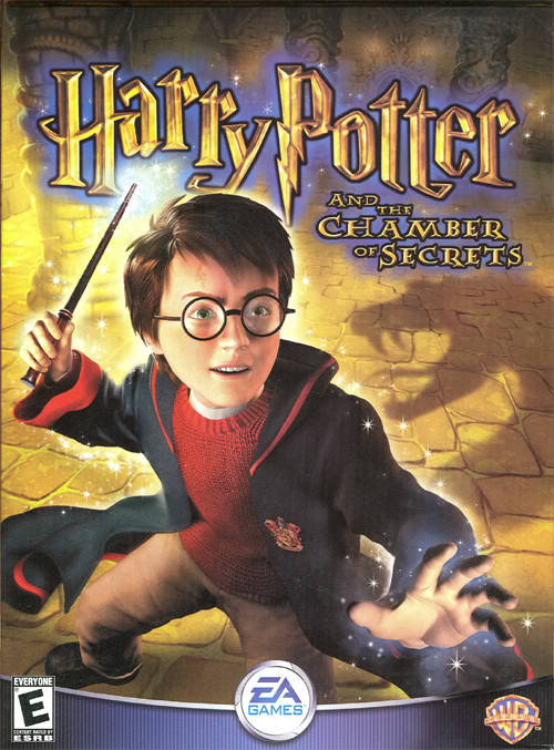 Harry Potter collections 562014_45207_front