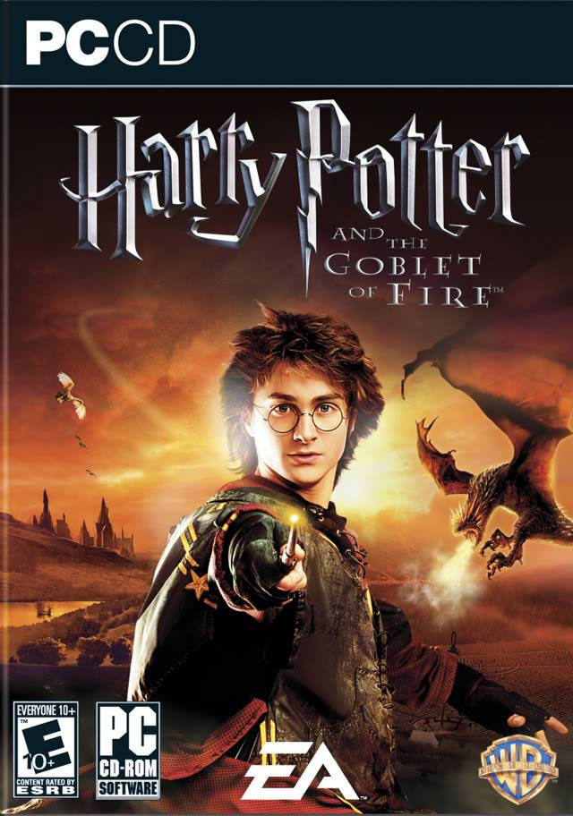 Harry Potter collections 927368_66210_front