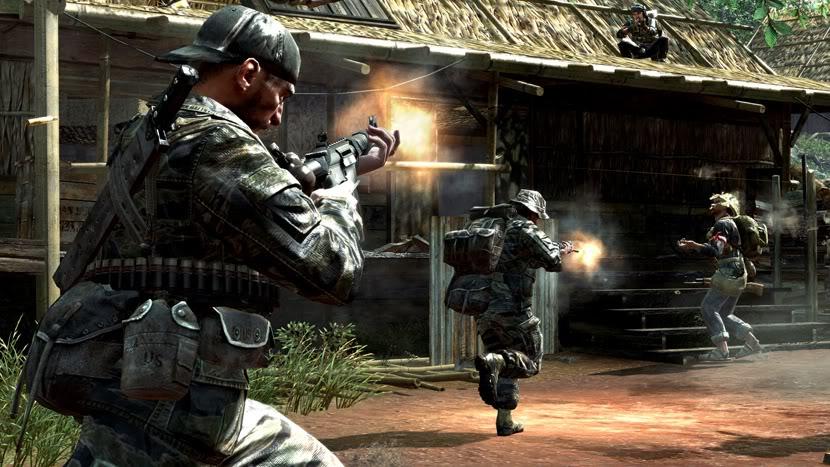 Call Of Duty 7 - BlackOPS 960187_20101108_screen001