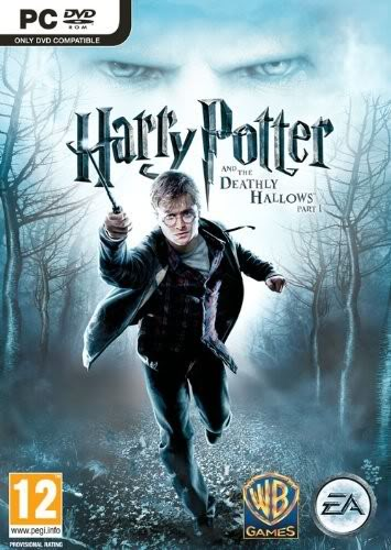 Harry Potter collections Harry_potter_and_the_deathly_hallows_-_part_1_pc_harry_potter_and_the_deathly_hallows_-_part_1_pc_