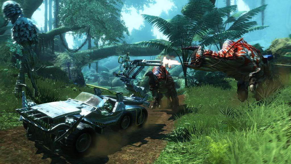 لأول مرة تحميل لعبة Avatar The Game 2010 لفيلم افاتار الجديد Xnrsigxyfvvldym6xba9