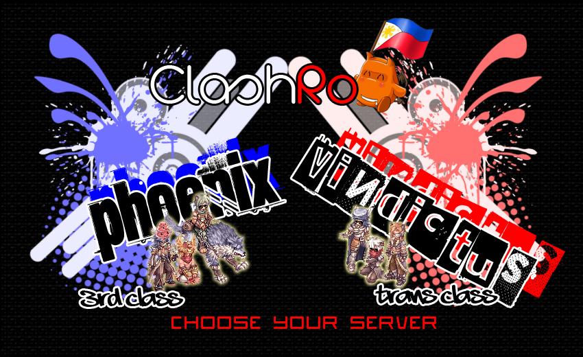 GFX Developer / Graphics designer PRIMARY