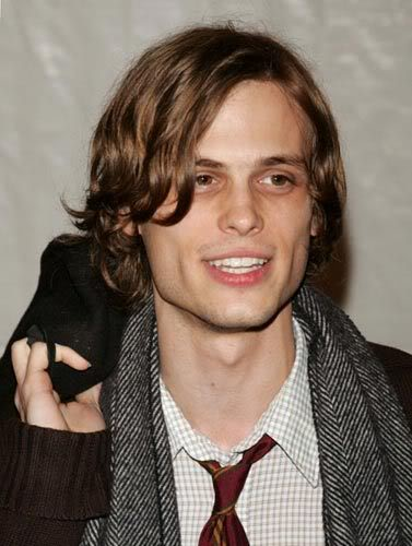 Spencer Reid Dr-Spencer-Reid-criminal-minds-math