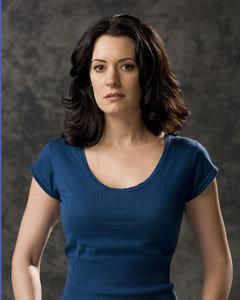 Emily Prentiss Prentiss2