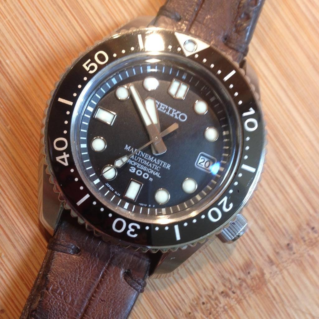 Votre montre du jour - Page 30 0EACCFB9-10DF-4C44-B913-26EFD939ADDB_zpszhma1qta