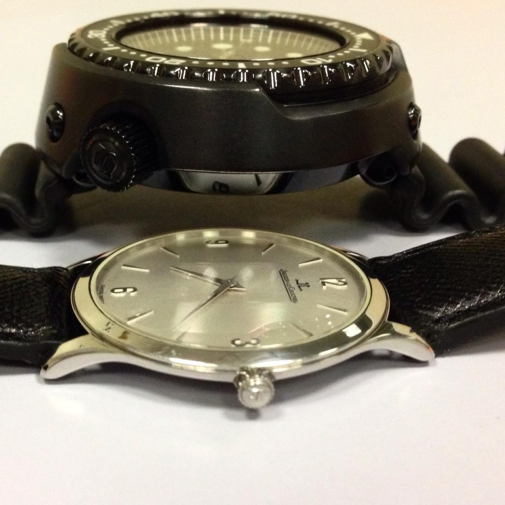 Votre montre du jour - Page 4 0EF18063-C778-4291-96DA-6B3953281C86_zpsbecxm87n
