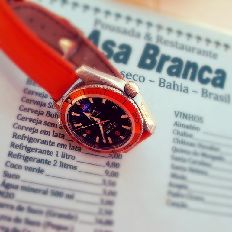Votre montre du jour - Page 2 1a9f39dd-3fd0-4290-87c1-6672f21dac20_zps82478ed2