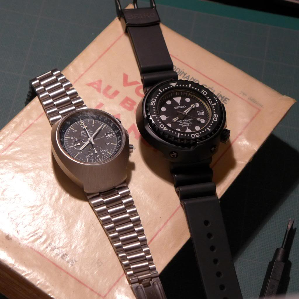 DIVER - Votre montre du jour 26ec1afa-dfad-4fe5-9760-0604de73f1f4_zpsbaab3c54