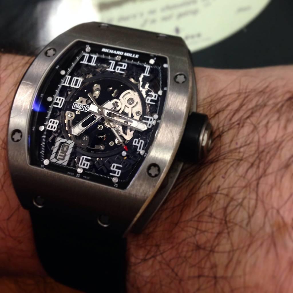 Votre montre du jour - Page 17 63C9F0FA-1CB8-48DE-8426-B1E35F94AA5E_zpsminpju3u