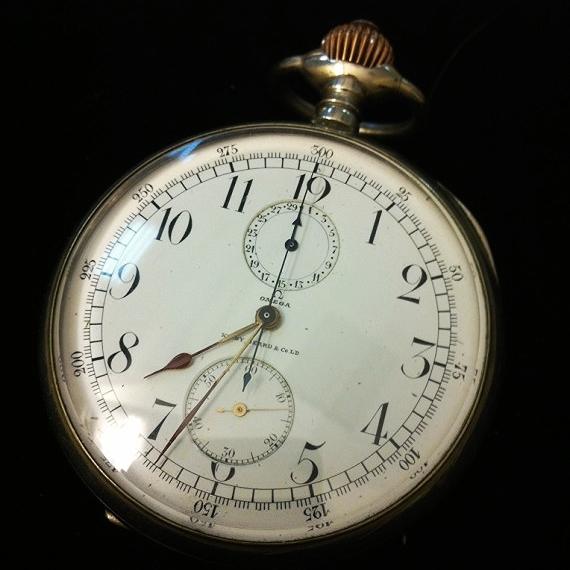 Quelle est votre montre la plus vieille ? - Page 2 9EBCEAD6-3FEE-4E2B-B77E-E1E4B7B071BC-453-000001C67D5995A1_zps2998fc82