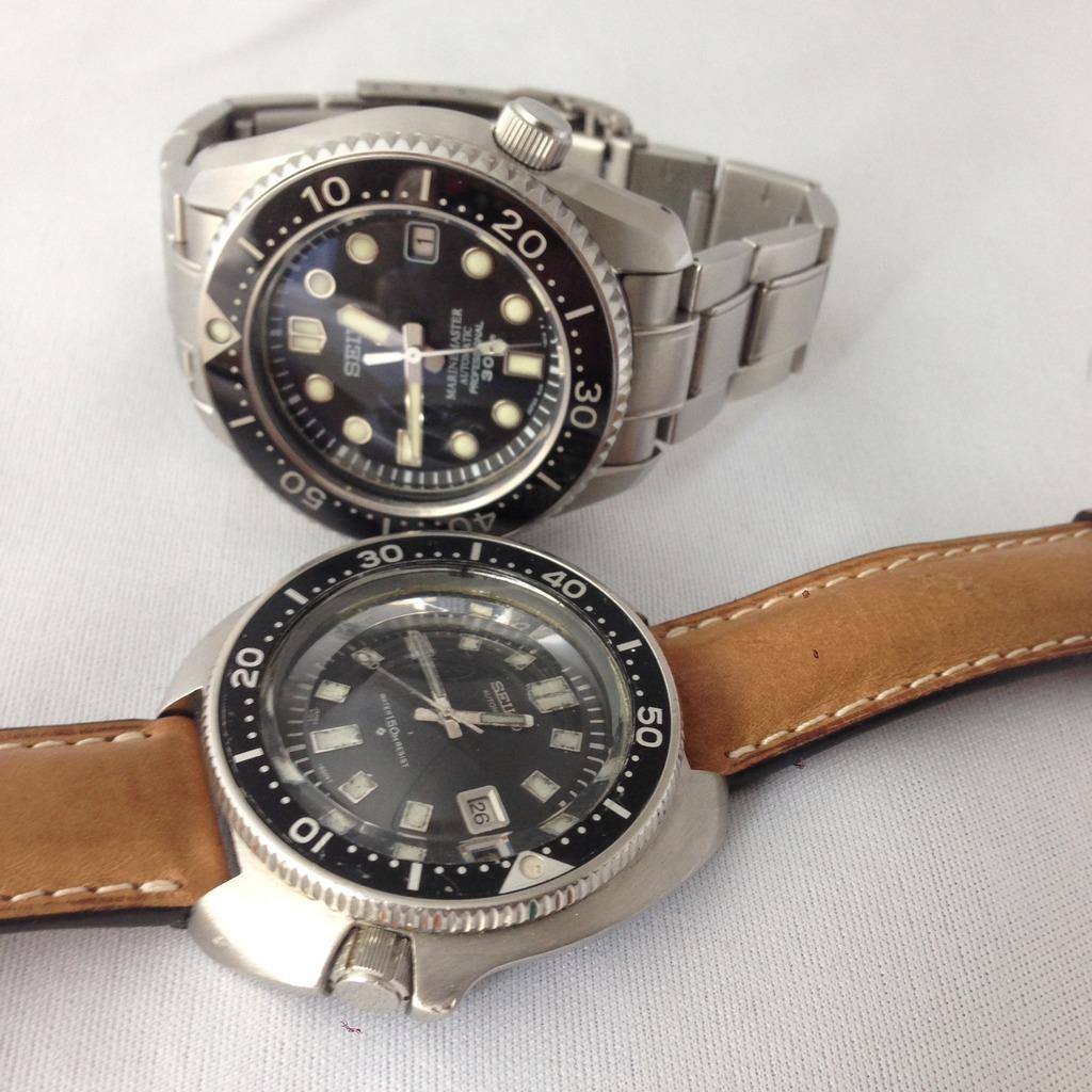 La montre du vendredi, le TGIF watch! - Page 4 F29FBFB0-655E-4558-8952-C4897D7522A2_zpshn11i80h