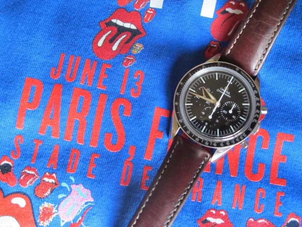 Votre montre du jour - Page 5 IMG_0001_zpse1f2008c