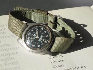 Choix d'un NATO sur CWC chrono IMG_0004-1