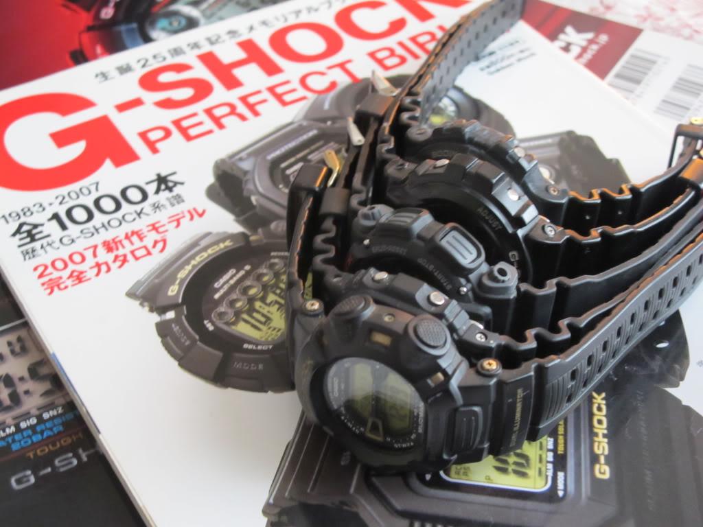 Montre mécanique utilisée comme toolwatch IMG_0038-1