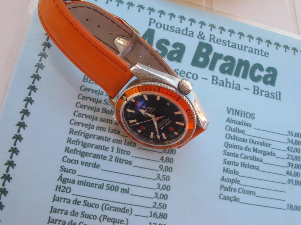 vostok - Votre montre du jour - Page 32 IMG_0144