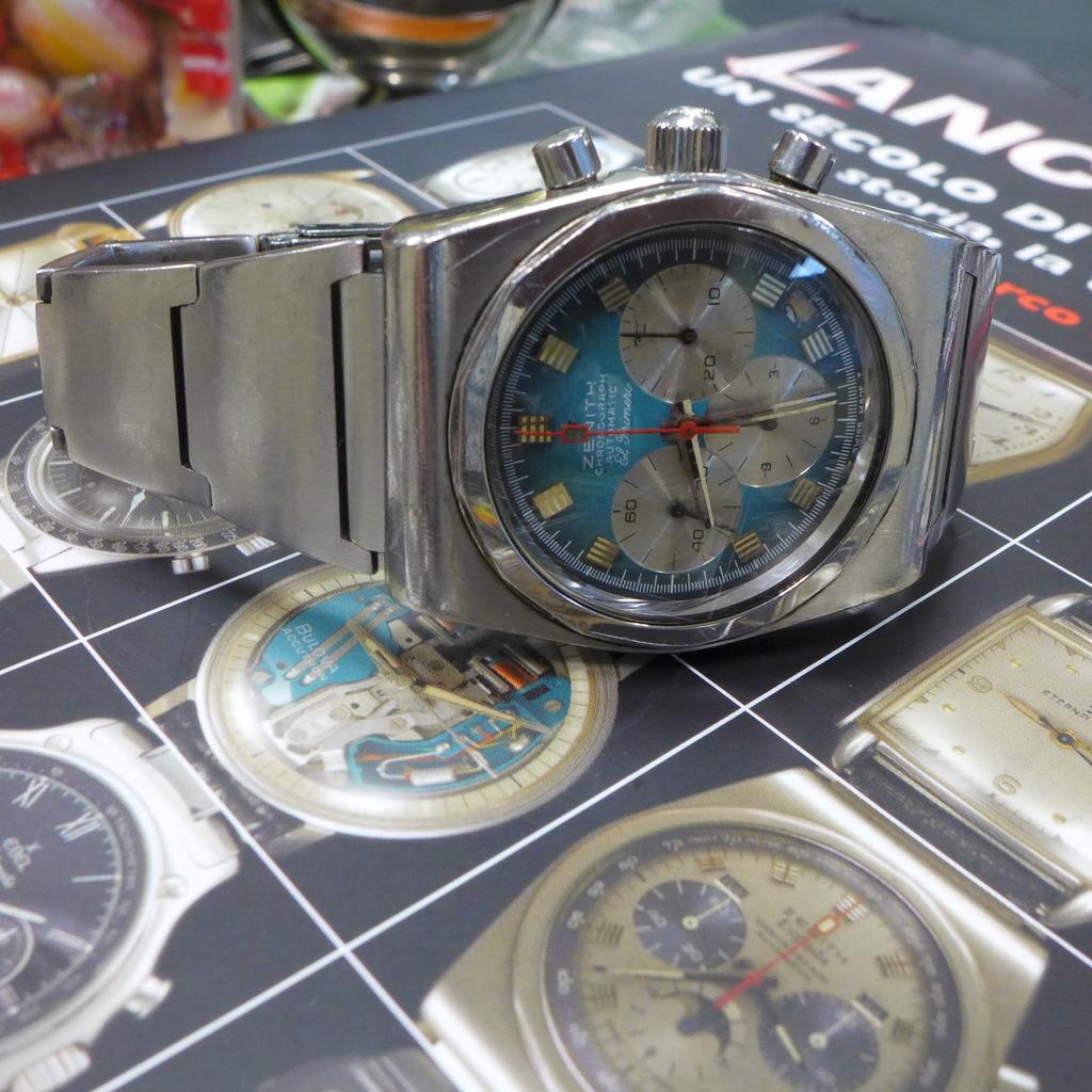 Votre montre du jour - Page 2 L1090778_zpszjiawpf4