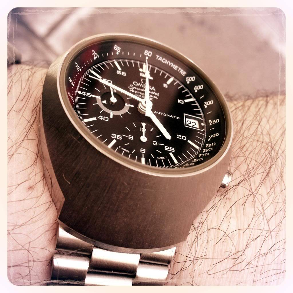 DIVER - Votre montre du jour Ec644428-ea79-4f1a-9b4e-ace9537af47f_zps5092e2a1