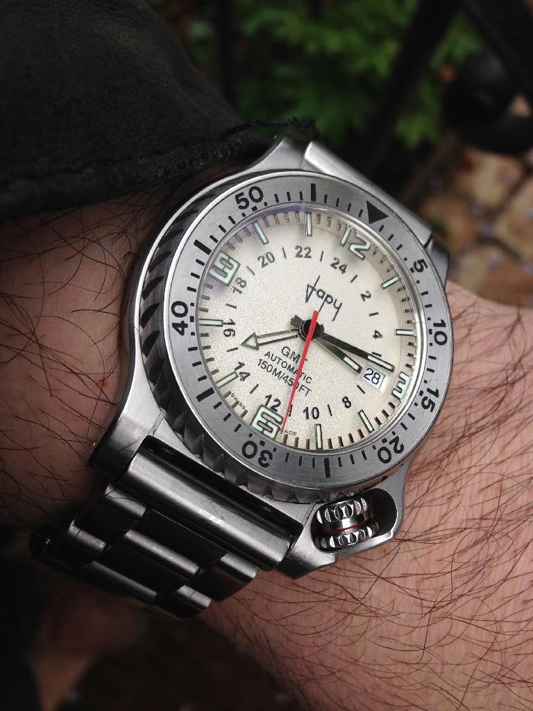 Votre montre du jour - Page 3 FB293A7B-12AE-41B3-88A1-E749A0AE4460_zpsd7rpzq6d