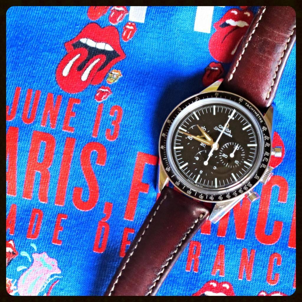 La montre du vendredi 7 Novembre 2014 B7aa6b41-86c2-4ee4-9305-58d092415548_zps6896e1df