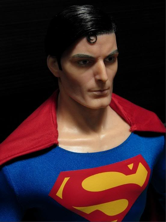 SUPERMAN ( Cinemaquette) Img_1786683_61456347_3