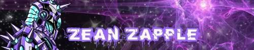 [2046808] : Art Gallery ZeanZapple