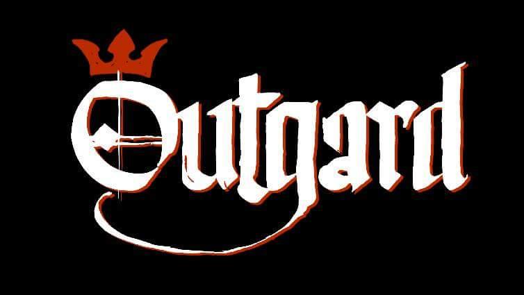 Outgard Outgard_zpshih6x3di