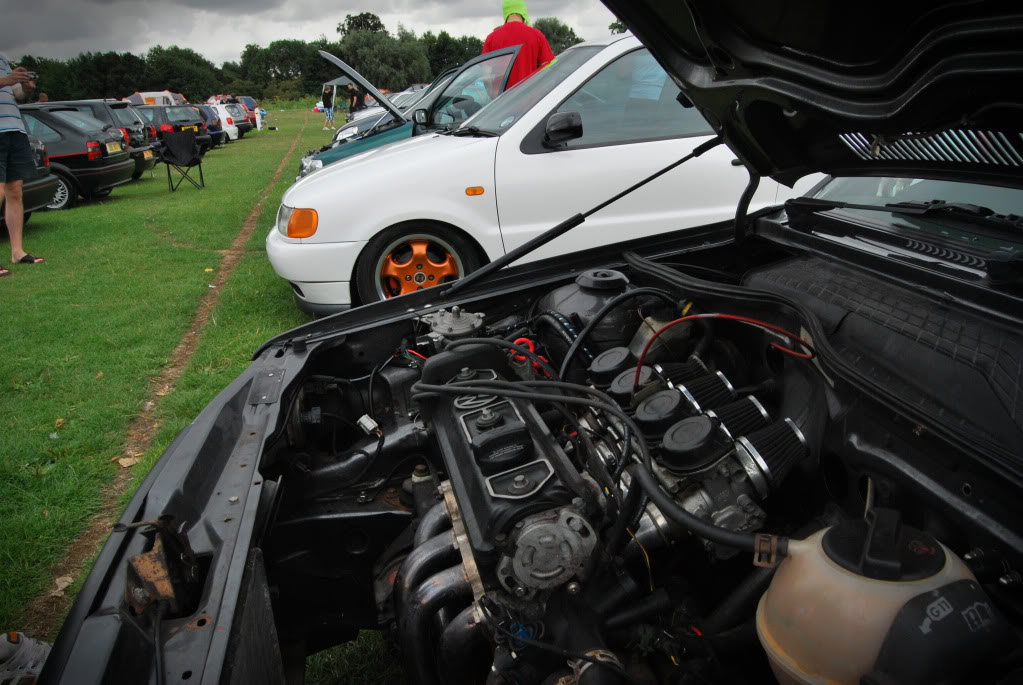 Poloshow 2010 (Added Photos) DSC_0205