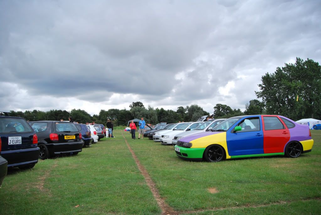 Poloshow 2010 (Added Photos) DSC_0206