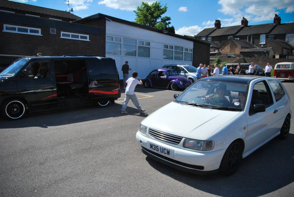 23rd May Staffs VW & Volkstoke Meet DSC_0333