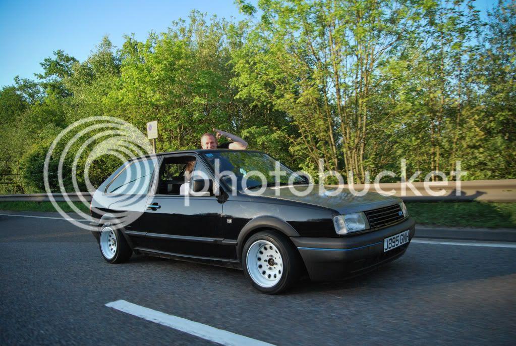 23rd May Staffs VW & Volkstoke Meet DSC_0335
