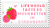Lizzie's stamp shop! Strawberry_Stamp_by_Kezzi_Rose