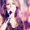 miley cyrus icon Pictures, Images and Photos