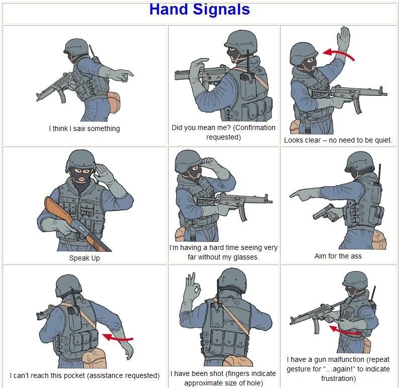 TF 141 Hand signals Handsig_1